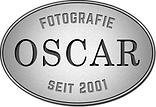 Oscar Fotografie