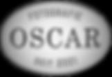 OSCAR-Fotografie