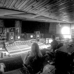 Kobra and the Lotus Studio 1 copy.jpg
