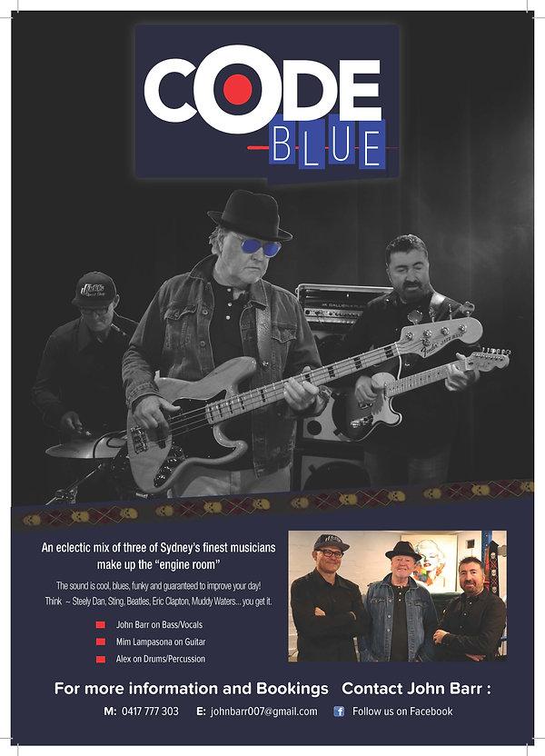 CODE BLUE Promo Flyer PRINT V2.jpg