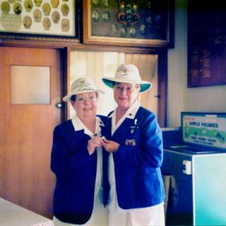 Clovelly Bowls Club035e.jpg