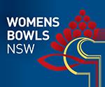 nsw_wba_logo_new.png