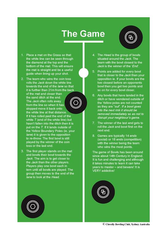 The Basic Rules of Lawn Bowls_Page_2 (Me