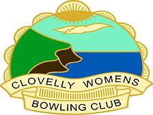 CWBC Logo small.jpg