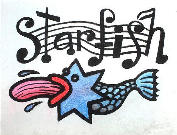 Starfish club logo.jpg