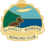 CWBC Logo.jpg