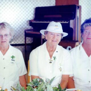 Clovelly Bowls Club029e.jpg