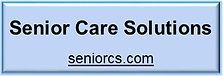 Senior Care Solutions.jpg