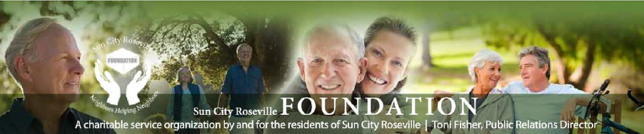 Foundation Courier Article Logo.png