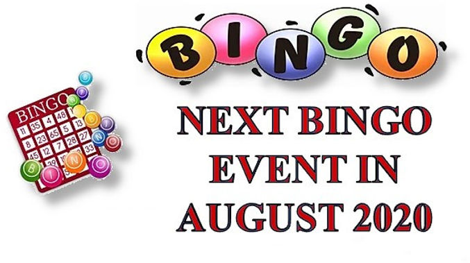 Bingo august 2020.jpg