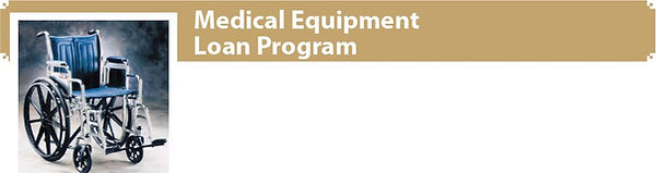Medical Equipment Loan Program_SS.jpg