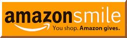 Amazon Smile Button Logo.png