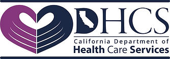 Department of Health Care Services.jpg