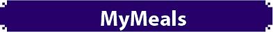 MyMeals_SS.png