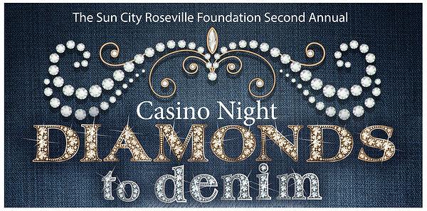 CasinoNight2018.jpg
