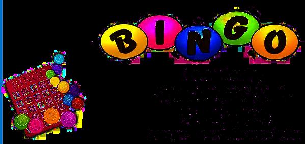 SCRF Bingo.png