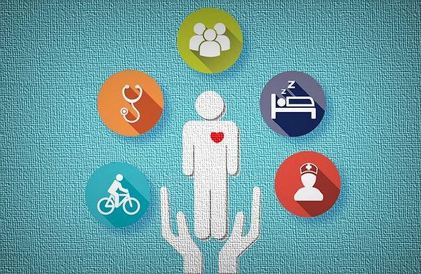 Caregiver Relief.jpg