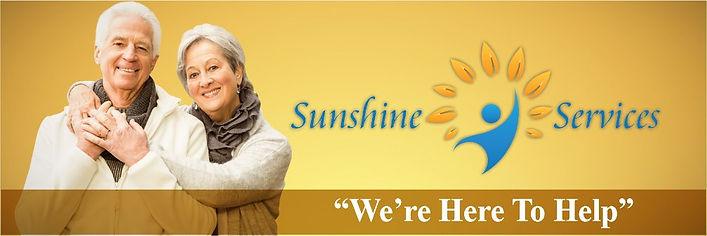 Sunshine Services.jpg
