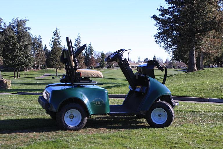 Handicap Golf Cart 2018.JPG