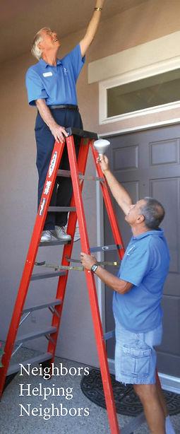 Neighbors Helping Neighbors.jpg