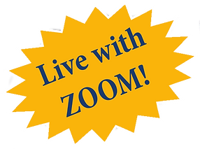 Live with Zoom.png