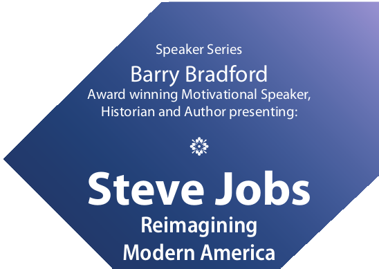 Barry Bradford.png