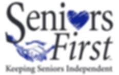 Seniors First.jpg