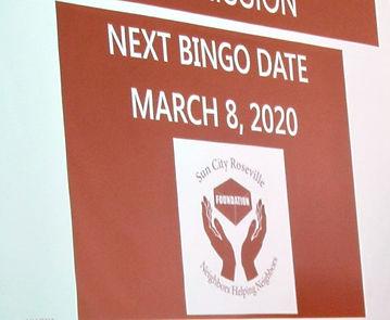 Bingo 2019-12.JPG