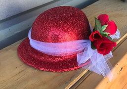 Red Hat - Fedora.jpg