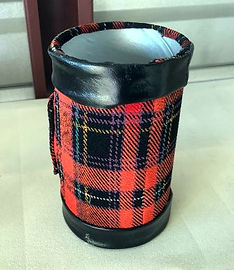 Scottish Golf Bags.jpg