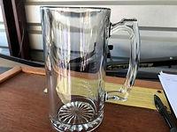 27 oz Beer Mugs.jpg