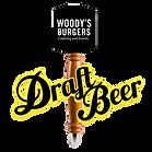 WoodysDraftBeer.png