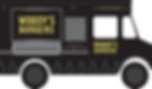 Woodys_Truck_Black_Yellow.png