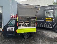 pizza truck.jpeg