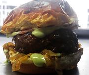 tokyoburger.png