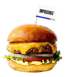ImpossibleBurger2.png