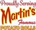 Proudly Serving Martin's - Woodys.png