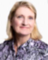 Denise Harp Realtor