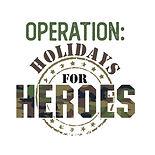 Operation-HolidaysForHeroes logo.jpg