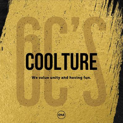 4-6Cs_Coolture_1200x1200.png