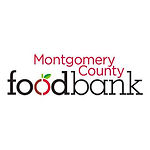 MOCO food bank.jpg