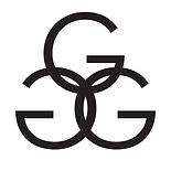 GivingGoesGlam Logo.png