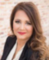 Sylvia Torres realtor