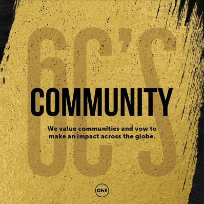 2-6Cs_Community_1200x1200.png