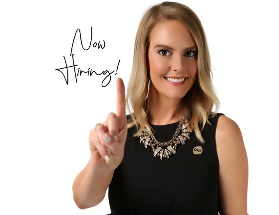 Now Hiring!.png