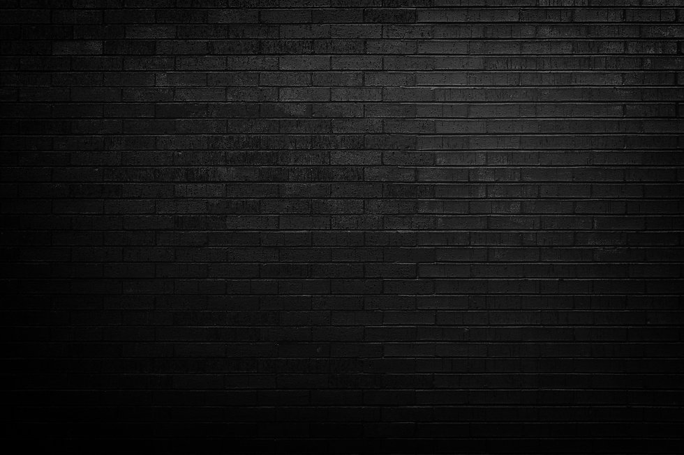 BricksWall.jpg