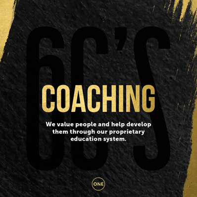 3-6Cs_Coaching_1200x1200.png