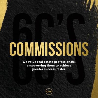 1-6Cs_Commissions_1200x1200.png