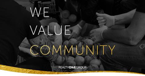 wevaluecommunity_header_1200x628.png