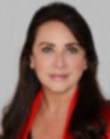 Gina Maquez wilk realtr
